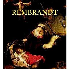 Harmensz Rembrandt