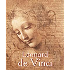 Léonard de Vinci coffret