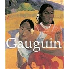 Gauguin : 1848-1903