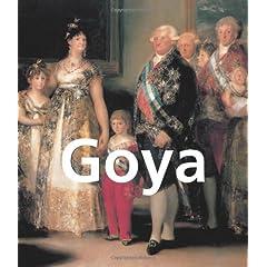 Goya : 1746-1828