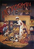 The Victorian Scrapbook (The Robert Opie Collection)