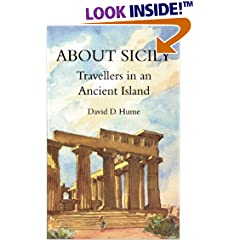 About Sicily