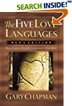 http://www.amazon.com/Five-Love-Languages-Heartfelt-Commitment/dp/1881273105/ref=pd_ts_b_87/002-2557068-6241634?ie=UTF8&s=books