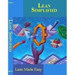 Lean Simplified