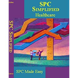 SPC Simplified Healthcare