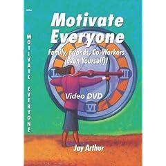 Motivate Everyone