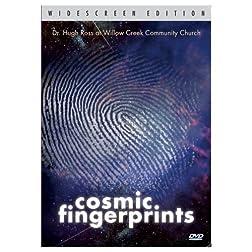 Cosmic Fingerprints