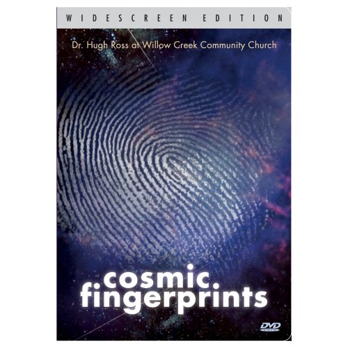 Cosmic Fingerprints