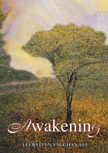 Awakening (DVD)
