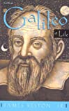 Galileo: A Life By James Reston