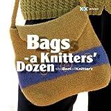 A Knitter's Dozen (A Knitter's Dozen series)