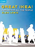 Great Ikea!: A Brand for All the People (Great Brand Stories)