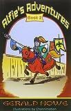Alfie's Adventures