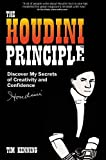 The Houdini Principle By Tim Kenning