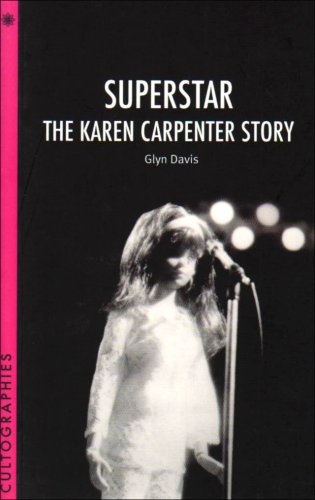 Superstar-The-Karen-Carpenter-Story-Glyn-Davis