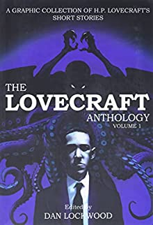 new critical essays on h.p. lovecraft Introduction h p lovecraft: the outsider no more david simmons a nameless protagonist, looked after by an elderly confidante, yet cut off from the world around him.