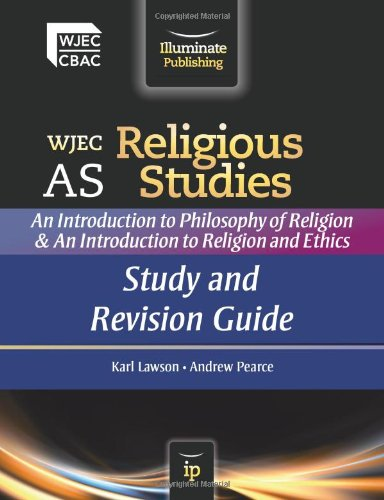 an analysis of the religion and ethics Between law and religion are exacerbated by the focus on ethics reli-   analysis of religious legal ethics might focus on the dilemmas of the individual.