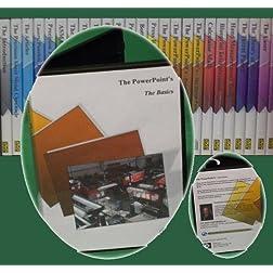 Sheet Metal Basics Narrated PowerPoint