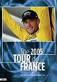 The 2005 Tour de France (Tour de France)