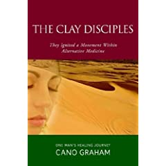 Book: The Clay Disciples