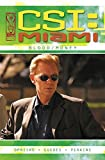 CSI Miami: Blood Money