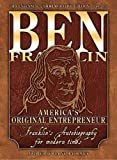 Ben Franklin By Benjamin Franklin