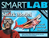 You Build It Shark Model (Smartlab)