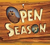 The Art of Open Season: A Field Guide