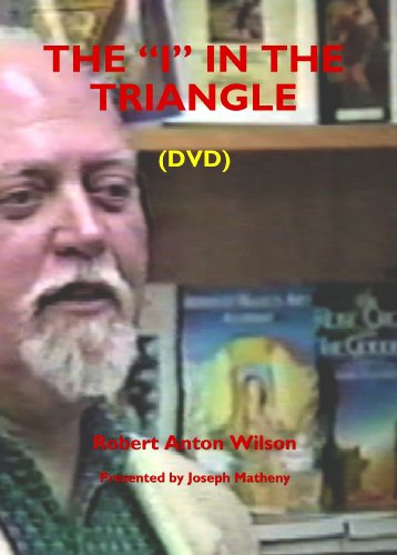 """The """"I"""" in the Triangle"""