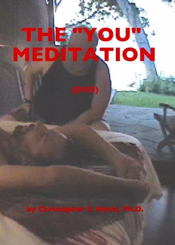 "The ""You"" Meditation"