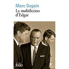 Marc DUGAIN (France) 207033967X.01._AA240_SCLZZZZZZZ_V59234275_