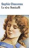 Le rêve Botticelli