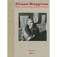 Picasso/Berggruen : Une collection particulière
