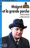 Lectures Cle En Francais Facile