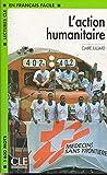 Lectures Cle En Francais Facile - Level 3
