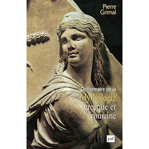 le panthéon gréco-romain 2130503594.08._SS500_SCLZZZZZZZ_
