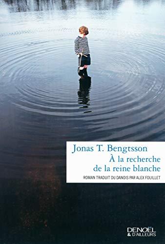 Image de couverture.
