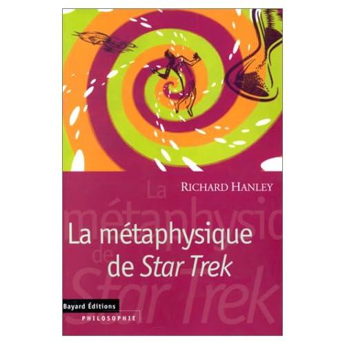 La métaphysique de Star Trek (1998) 2227137622.01._SS500_SCLZZZZZZZ_