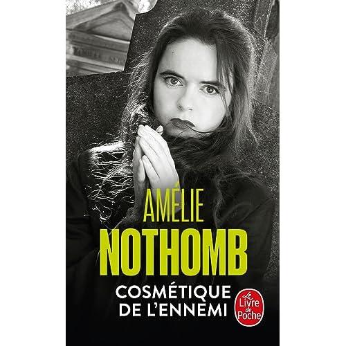 Amélie Nothomb - Page 2 2253155039.08._SS500_SCLZZZZZZZ_V1056549014_