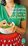 Les Tétins de sainte Agathe