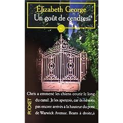 Elizabeth George 226607461X.08._AA240_SCLZZZZZZZ_