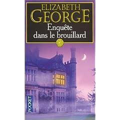 Elizabeth George 2266117564.08._AA240_SCLZZZZZZZ_