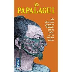 Le Papalagui (Poche)