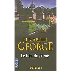 Elizabeth George 2266142402.08._AA240_SCLZZZZZZZ_