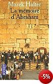 """""""La mémoire d'Abraham"""" de marek halter 2266160117.01._PE05_OU08_SCMZZZZZZZ_V56736048_"""