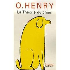 La Théorie du chien