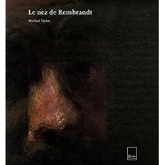 Le nez de Rembrandt