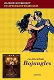 En Attendant Bojangles CD