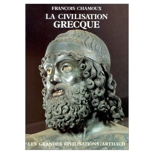 le panthéon gréco-romain 2700304462.08._SS500_SCLZZZZZZZ_