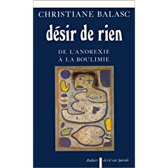 Dsir de rien